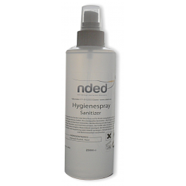 Dezinfectant NDED 250ml