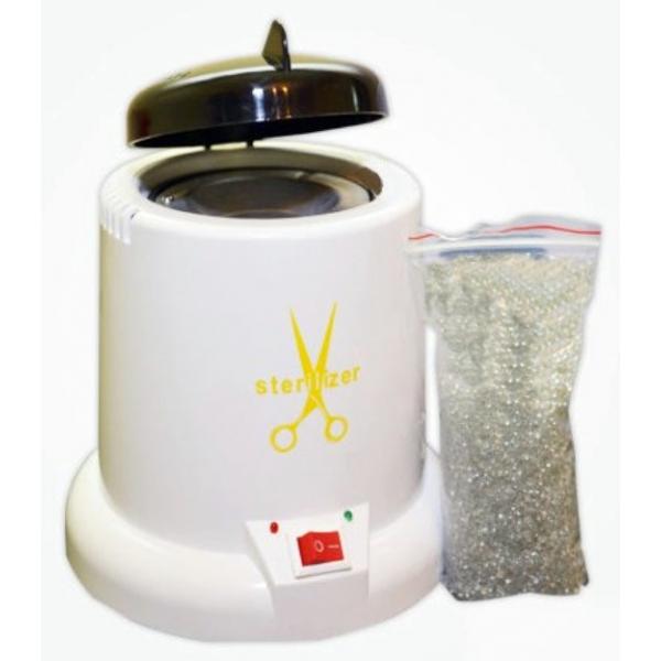 Sterilizator Ustensile cu Quartz