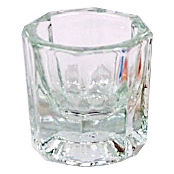 Paharel Sticla Dozare Culori