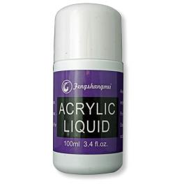 Lichid Acrilic FSM 100ml