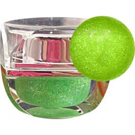 Gel Unghii Light Green