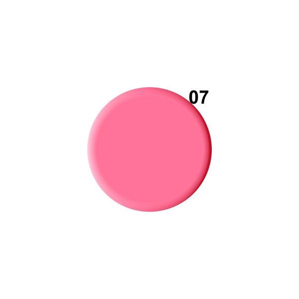 Gel UV Color Roz