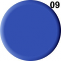 Gel UV Color Albastru