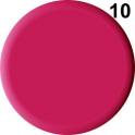Gel UV Color Ciclamen