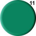 Gel UV Color Verde