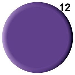 Gel UV Color Mov