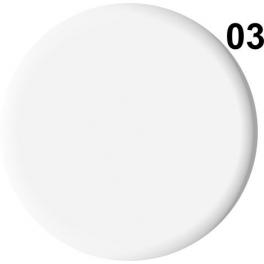 Gel UV Color Alb