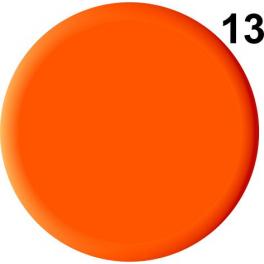 Gel UV Color Orange