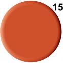 Gel UV Color Cafeniu