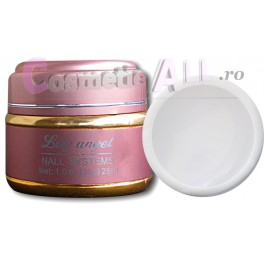 Lily Angel Gel UV Constructie Clear