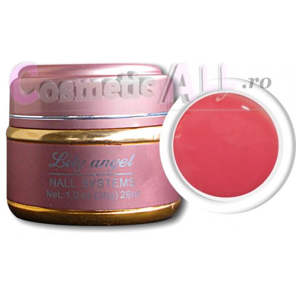 Lily Angel Gel UV Constructie Pink