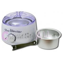 Incalzitor ceara-parafina ProWax100