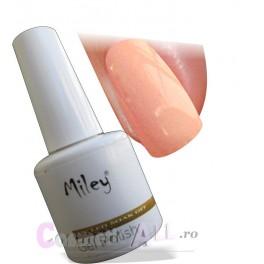 Oja Semipermanenta Miley no.28