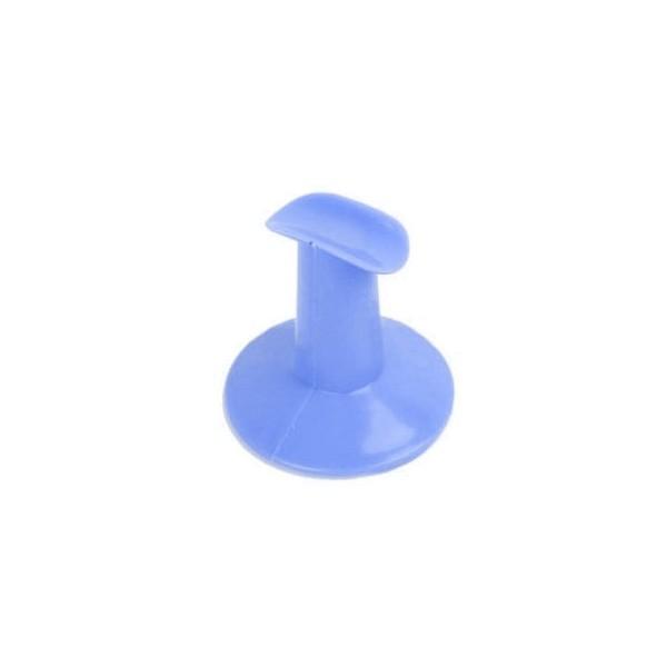 Suport din plastic pentru deget