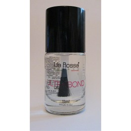 Ultrabond Lila Rossa 11ml