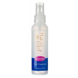 Cleaner Miley cu pulverizator 120ml