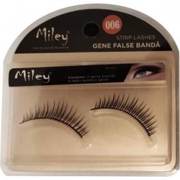 Gene False Banda Miley 006