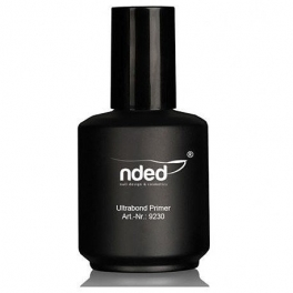 Primer Ultrabond NDED 15ml