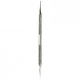 Instrument Metalic Profesional C18 2