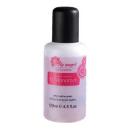 Lichid Acrilic Monomer Lily Angel 120ml