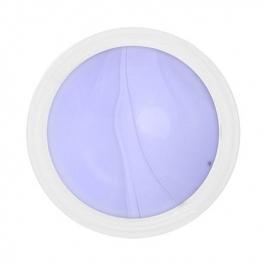 Gel UV Constructie Unghii BaseOne 15g Alb