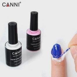 Latex CANNI pentru unghii