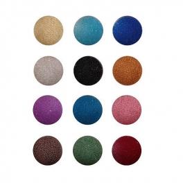 Caviar Unghii Set