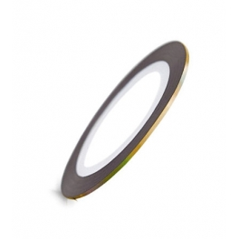 Banda Adeziva Individuala Aurie 1mm