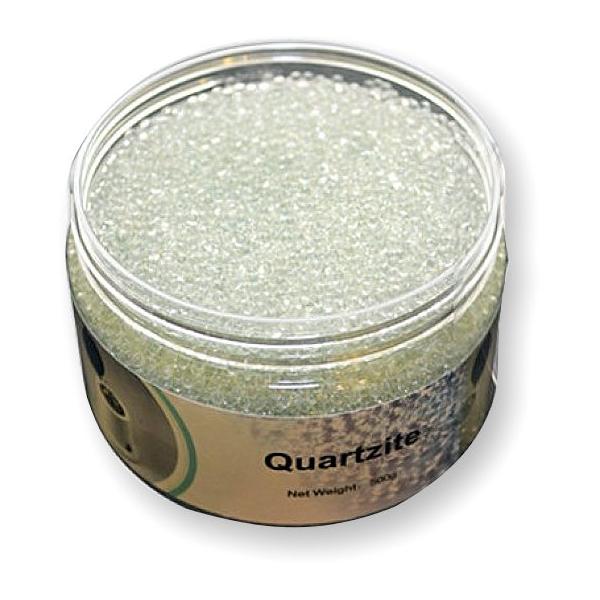 Bile Quartz Sterilizator 500g